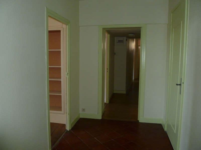 Sale apartment Secteur de mazamet 57000€ - Picture 4