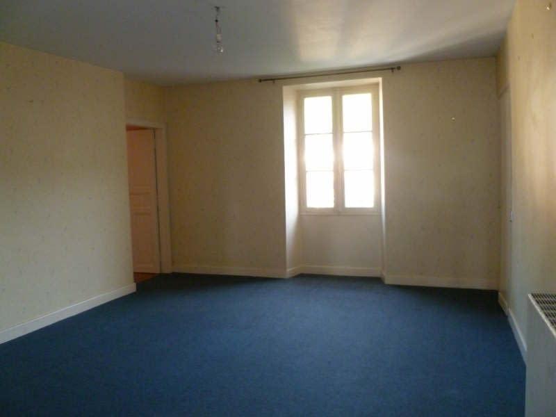 Sale apartment Secteur de mazamet 57000€ - Picture 5