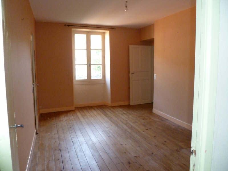 Sale apartment Secteur de mazamet 57000€ - Picture 6