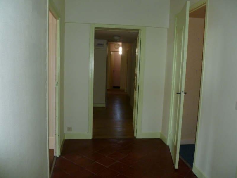 Sale apartment Secteur de mazamet 57000€ - Picture 7