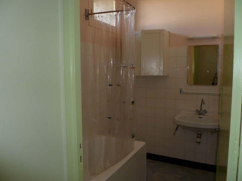 Sale apartment Secteur de mazamet 57000€ - Picture 8