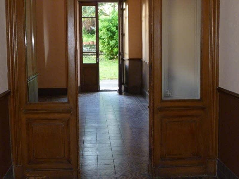 Sale apartment Secteur de mazamet 57000€ - Picture 9