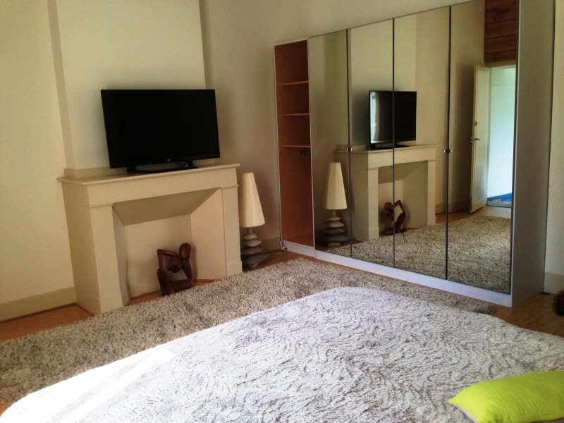 Vente appartement Secteur de mazamet 165000€ - Photo 4