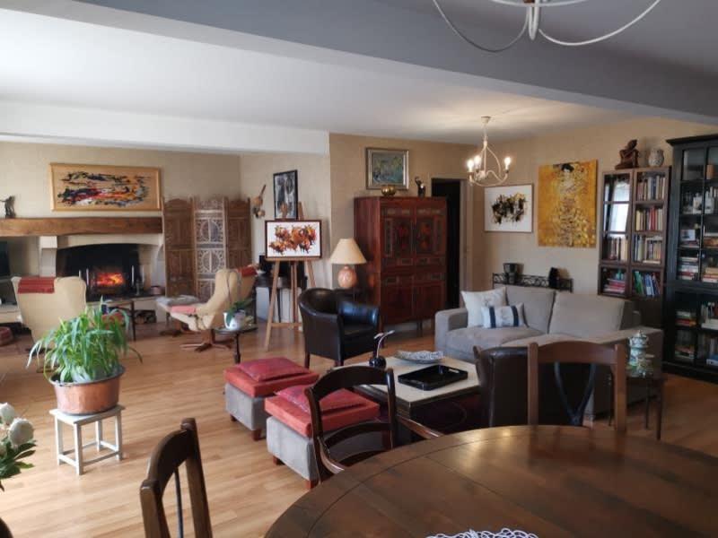 Sale apartment Mazamet 170000€ - Picture 1
