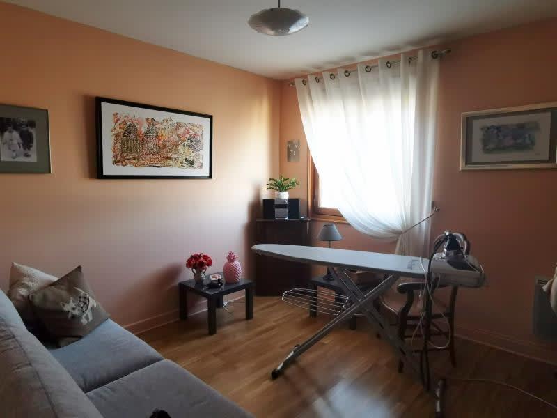 Sale apartment Mazamet 170000€ - Picture 4