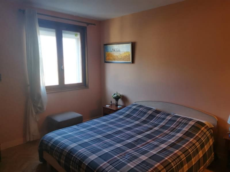 Sale apartment Mazamet 170 000€ - Picture 5