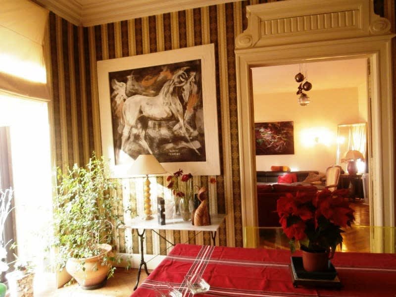 Sale apartment Secteur de mazamet 195 000€ - Picture 3