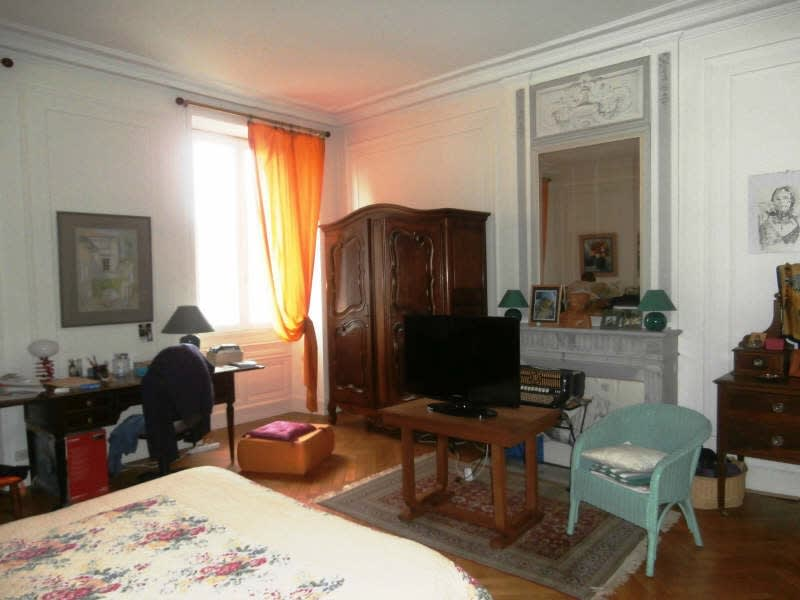Vente appartement Secteur de mazamet 195 000€ - Photo 8