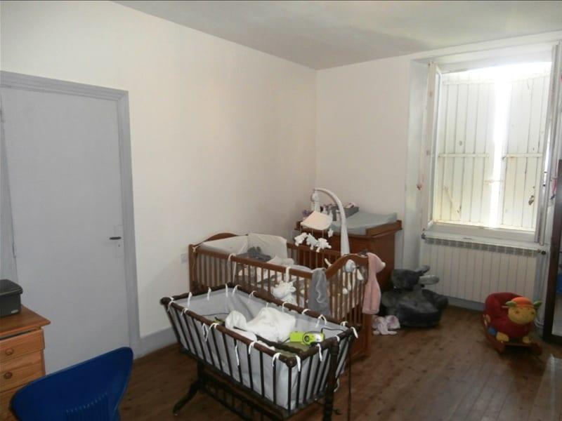 Vente appartement Mazamet 90000€ - Photo 5