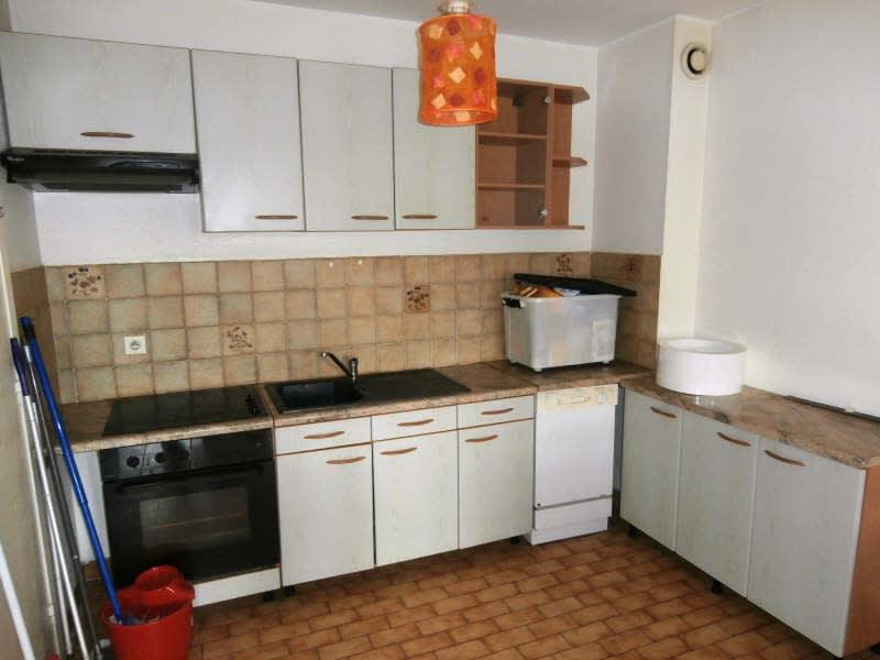 Sale apartment Secteur de mazamet 52000€ - Picture 3