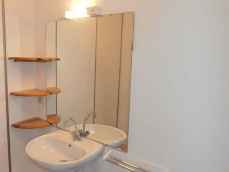 Sale apartment Secteur de mazamet 52000€ - Picture 6