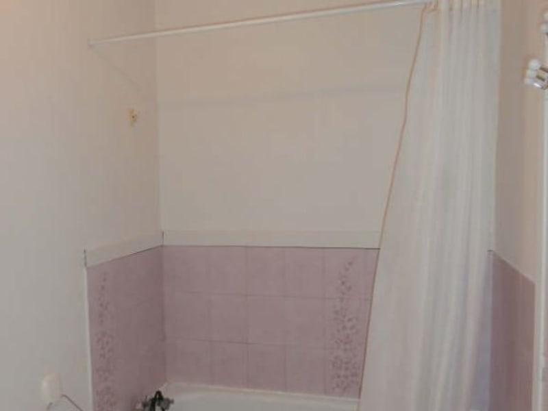 Sale apartment Secteur de mazamet 52000€ - Picture 7