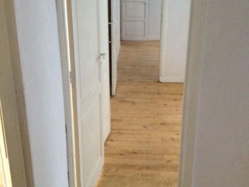 Sale apartment Secteur de mazamet 40000€ - Picture 4