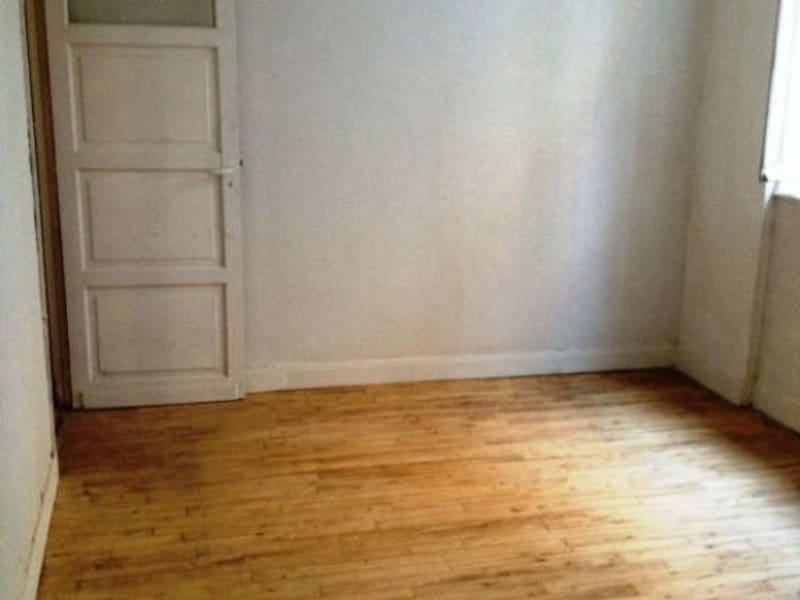 Sale apartment Secteur de mazamet 40000€ - Picture 5