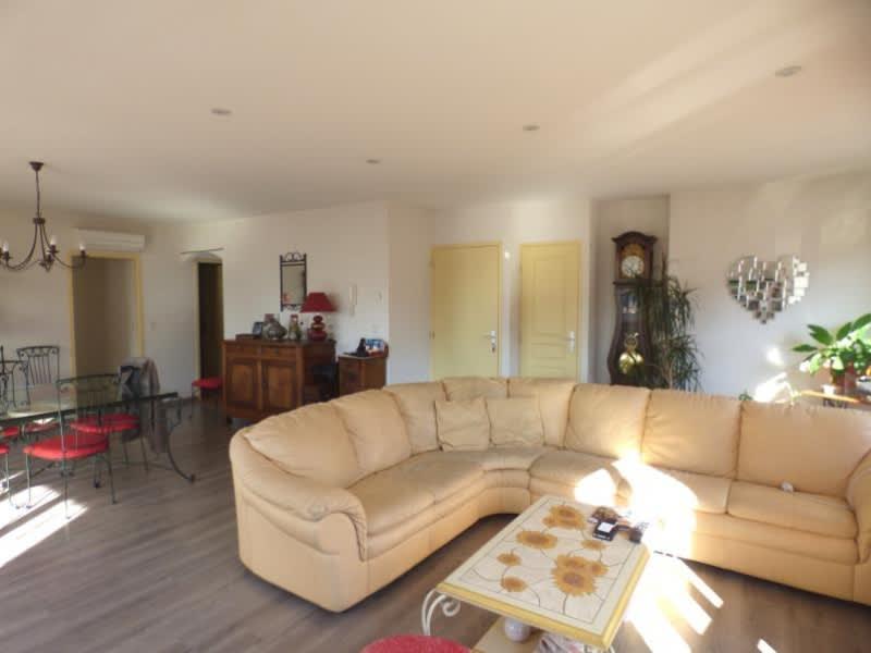 Sale apartment Mazamet 185000€ - Picture 2
