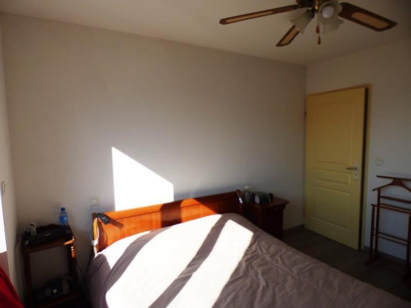 Sale apartment Mazamet 185000€ - Picture 5