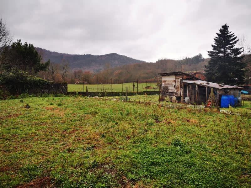 Vente maison / villa Escoussens 148500€ - Photo 3