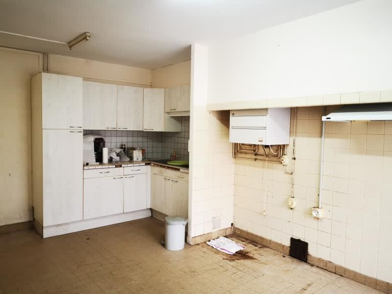 Vente maison / villa Escoussens 148500€ - Photo 4