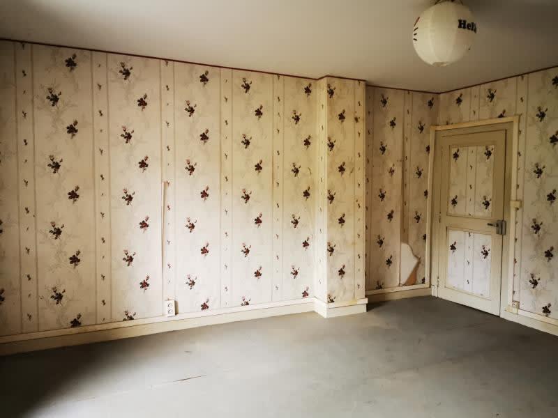 Vente maison / villa Escoussens 148500€ - Photo 7