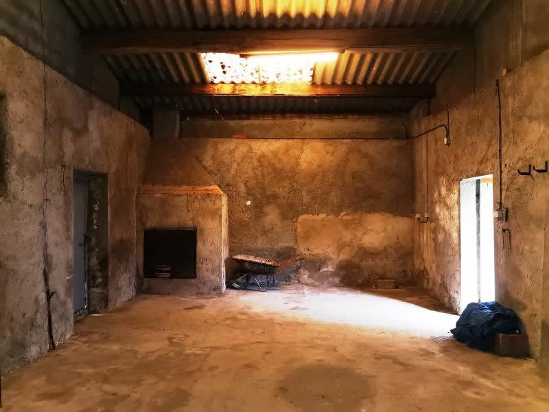 Vente maison / villa Escoussens 148500€ - Photo 8