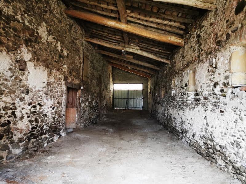 Vente maison / villa Escoussens 148500€ - Photo 10