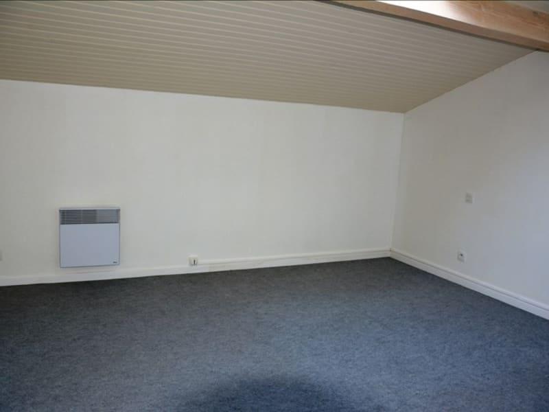 Sale house / villa Environs de mazamet 135000€ - Picture 7