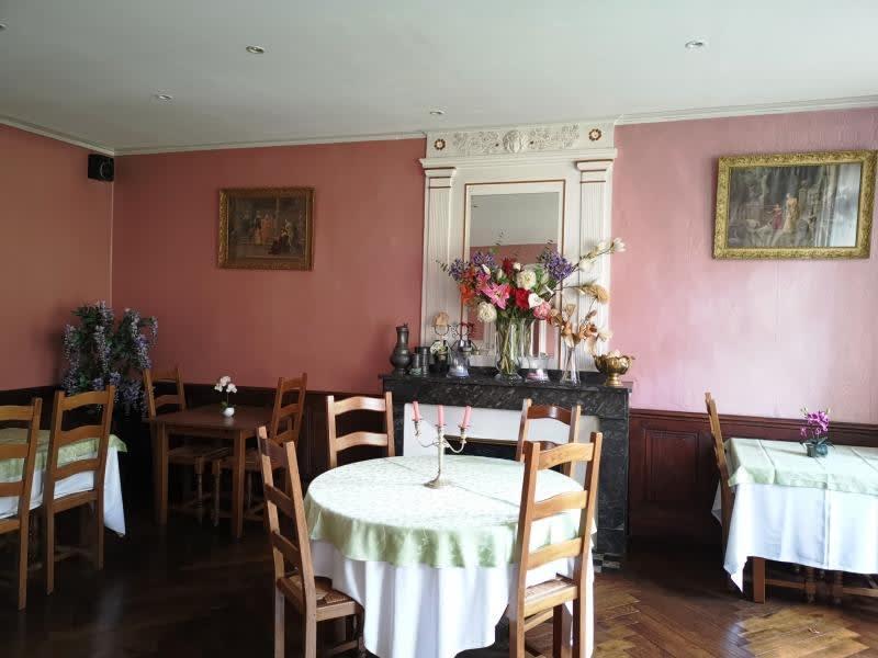 Sale house / villa St amans soult 485000€ - Picture 2