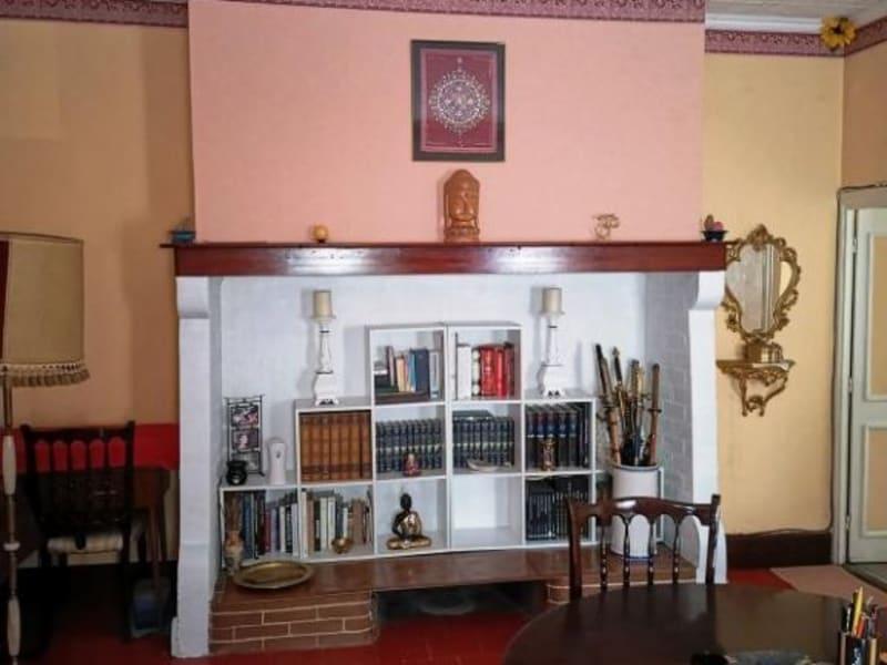 Sale house / villa St amans soult 485000€ - Picture 8
