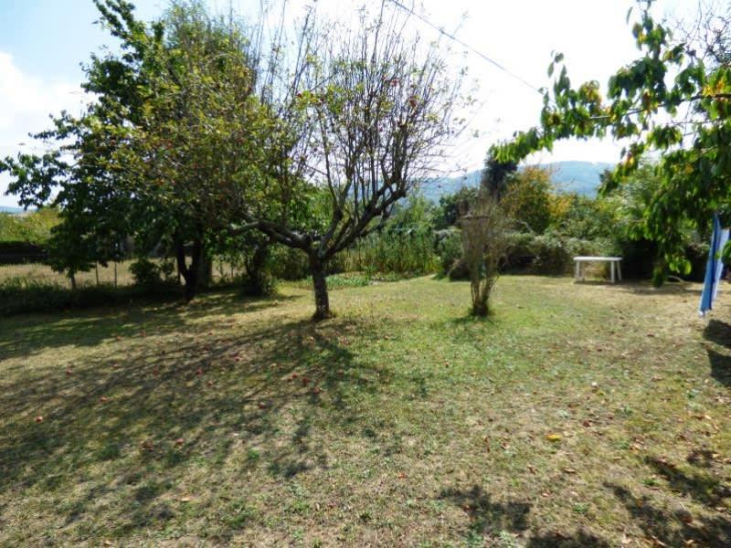 Sale house / villa Proche de mazamet 65000€ - Picture 1
