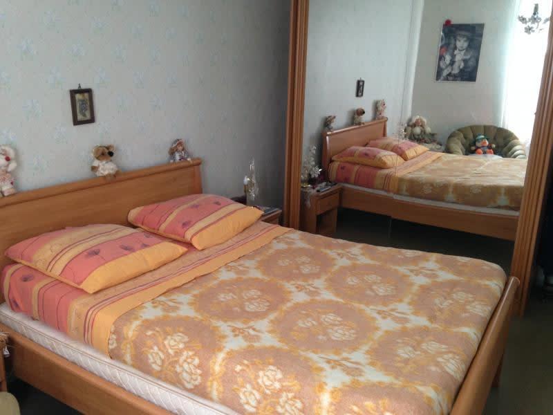 Sale house / villa Labastide rouairoux 85000€ - Picture 5