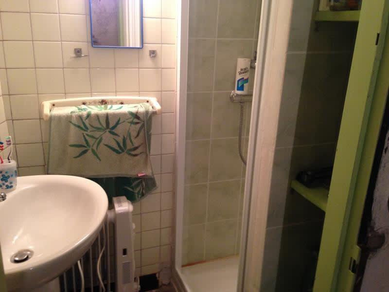 Sale house / villa Labastide rouairoux 85000€ - Picture 9
