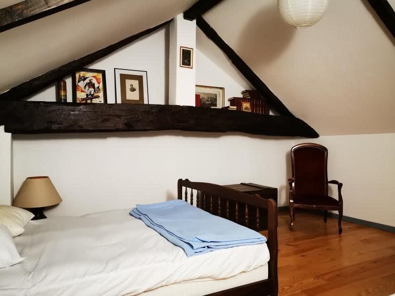 Sale house / villa Rouairoux 130000€ - Picture 5