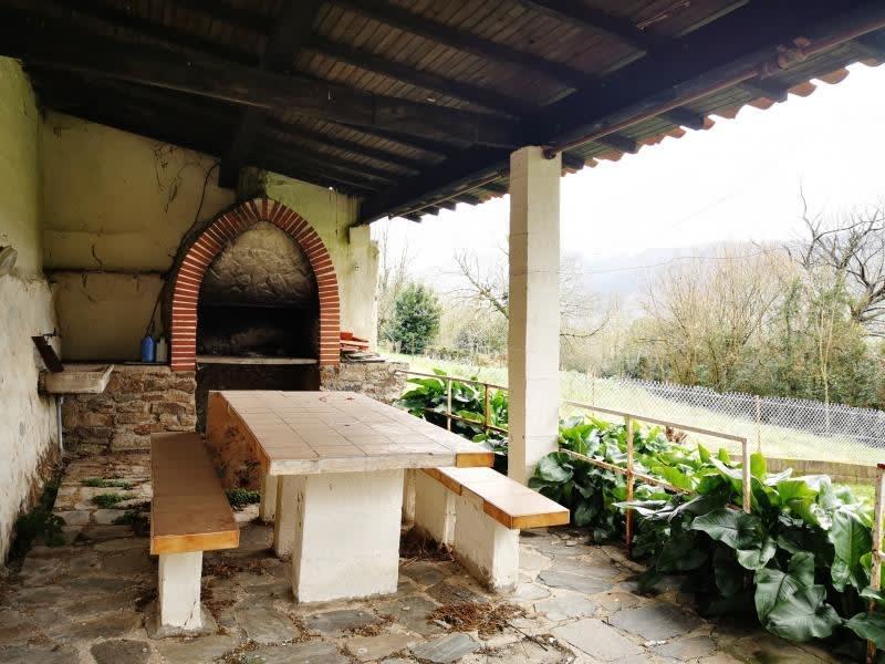 Sale house / villa Rouairoux 130000€ - Picture 9