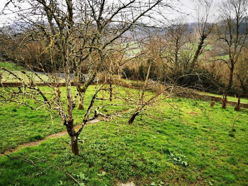 Sale house / villa Rouairoux 130000€ - Picture 10