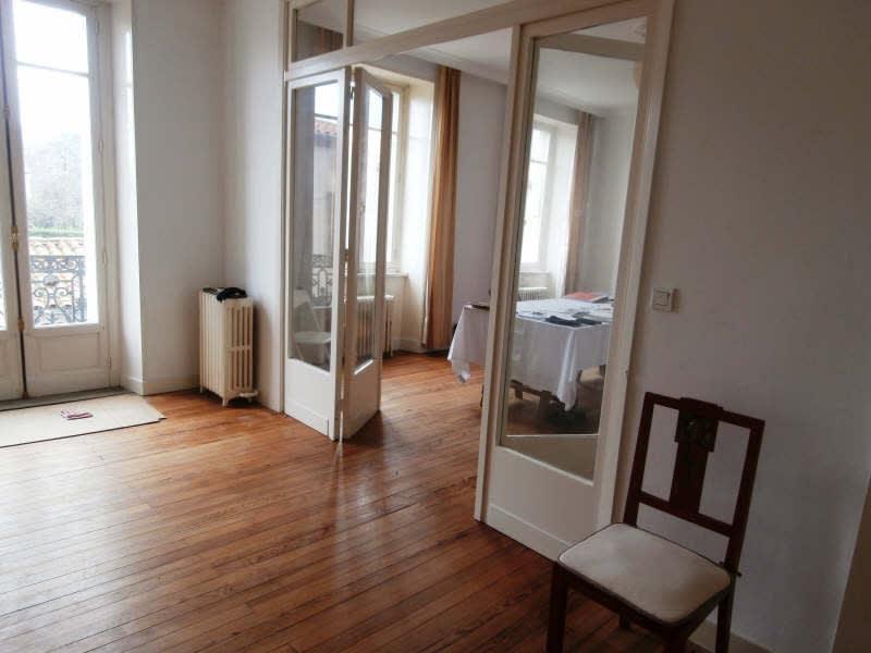 Sale house / villa Mazamet 199500€ - Picture 2