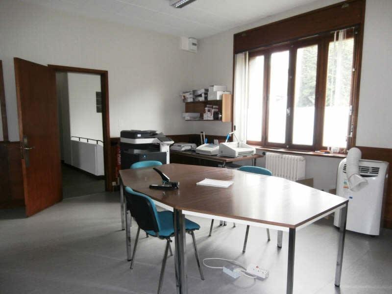 Sale house / villa Mazamet 199500€ - Picture 7