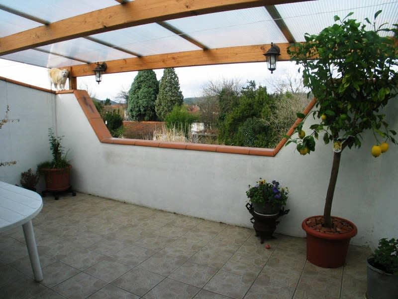 Sale house / villa Proche de mazamet 350000€ - Picture 9
