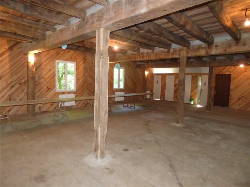 Sale house / villa Mazamet 235000€ - Picture 4