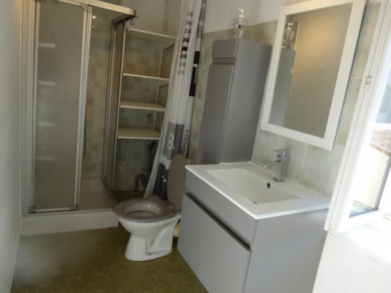 Vente maison / villa Mazamet 69000€ - Photo 4