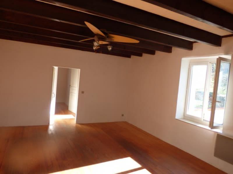 Vente maison / villa Mazamet 69000€ - Photo 5