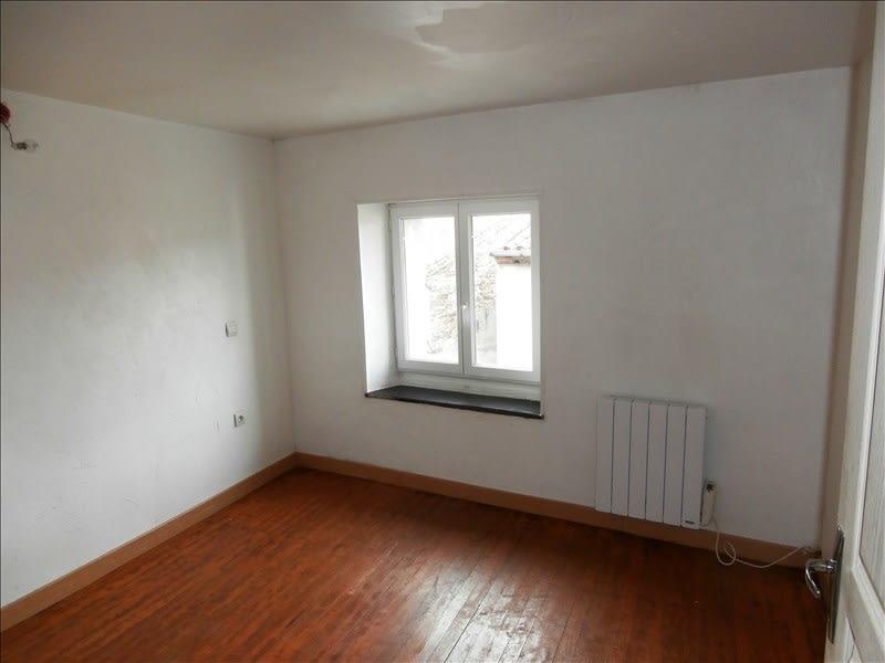 Sale house / villa Mazamet 35000€ - Picture 2
