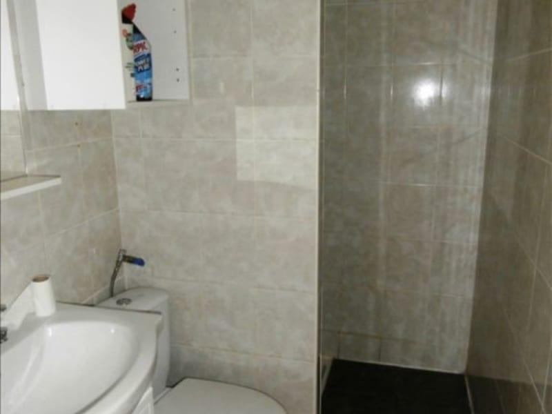 Sale house / villa Mazamet 35000€ - Picture 4