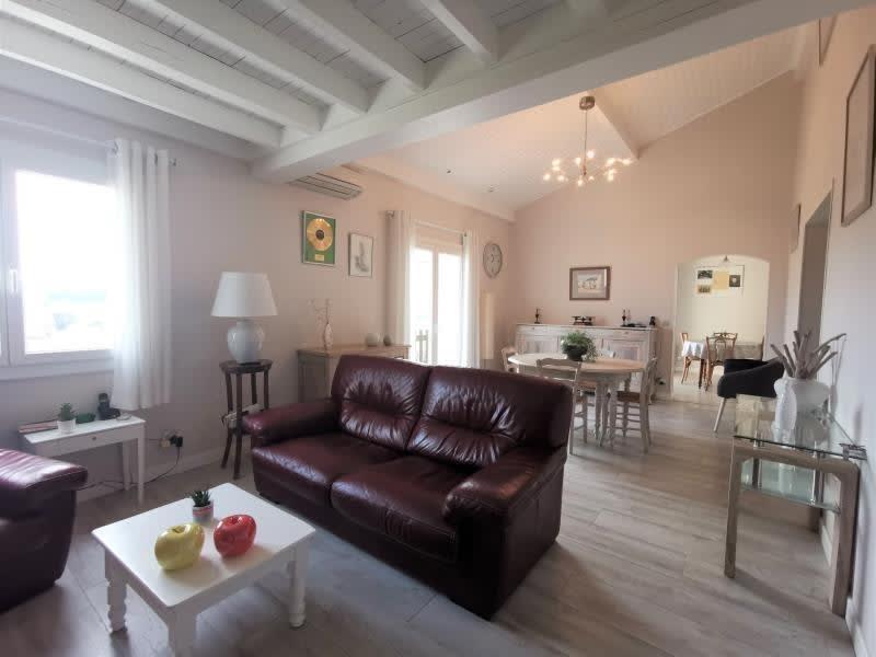 Sale house / villa Mazamet 295000€ - Picture 2