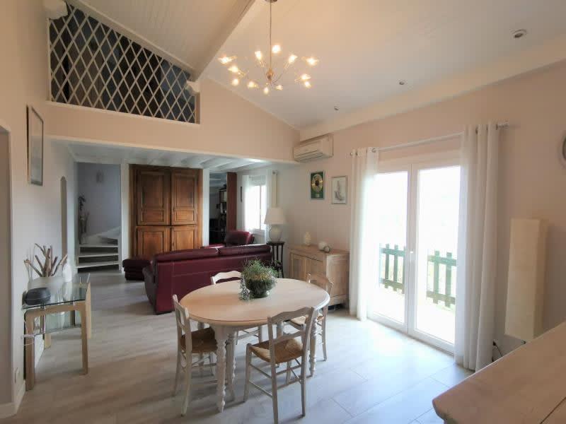 Sale house / villa Mazamet 295000€ - Picture 3
