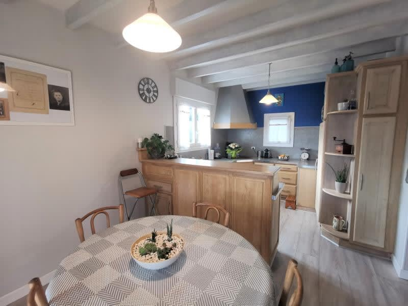 Sale house / villa Mazamet 295000€ - Picture 4