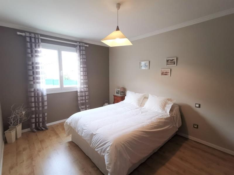 Sale house / villa Mazamet 295000€ - Picture 6