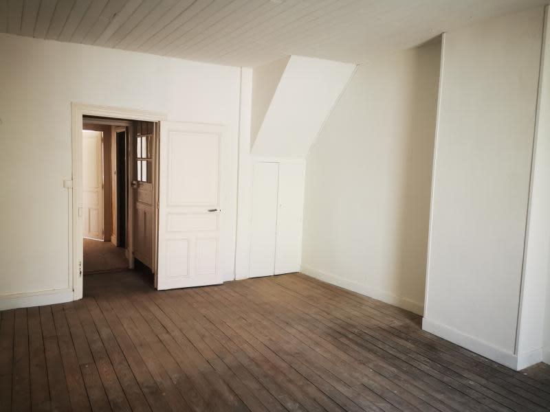 Sale house / villa St amans valtoret 86000€ - Picture 5