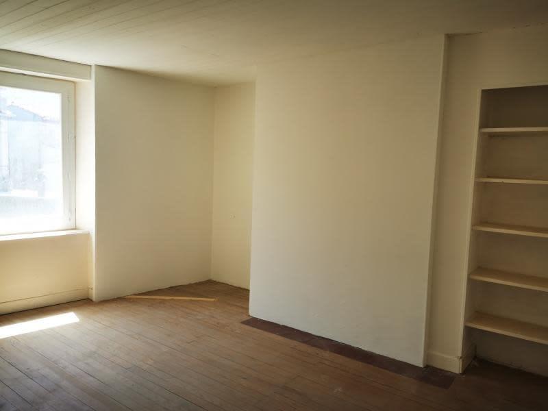 Sale house / villa St amans valtoret 86000€ - Picture 6