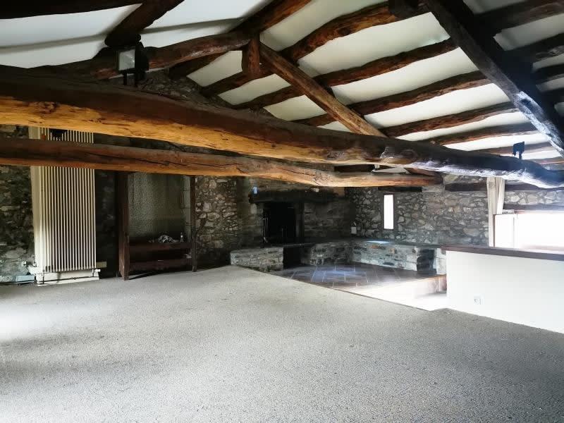 Sale house / villa Rouairoux 160000€ - Picture 2