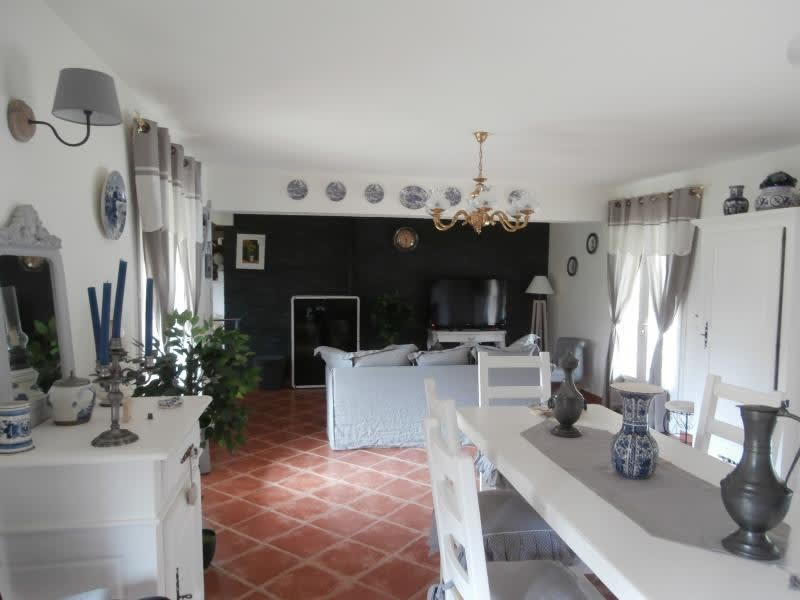 Vente maison / villa Courniou 235000€ - Photo 5
